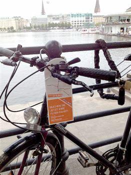 Flyerreisen_Bikecards_1.jpg