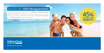 HolidayCheck Beispielbild.pdf