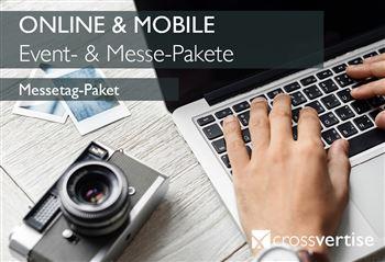 Touristik-Paket-Messetag-Paket.jpg