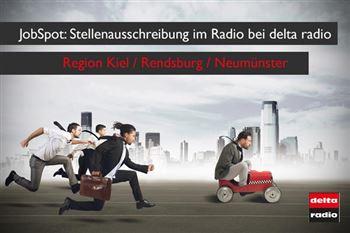 JobSpot-delta-radio-Kiel-Rendsburg-Neumuenster.png