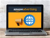 Amazon-Ads-Web.jpg