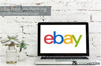 eBay200k.jpg