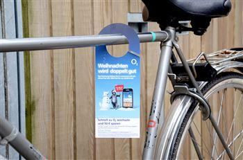 O2_bikecards.jpg