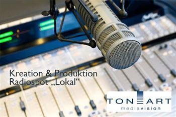 kreation_radio_lokal.png