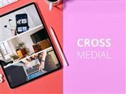 Kreationspaket_crossmedial.jpg
