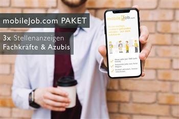 Paket_3x_Fachkräfte_Azubis.png
