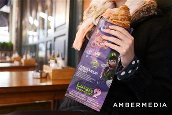 AMBERMEDIA_amber_BAG_Nintendo.jpg
