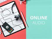 Kreationspaket_Online_Audio.jpg