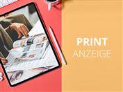 Kreationspakete_print.jpg