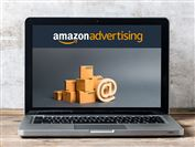 Amazon-Advertising-Produkte.jpg