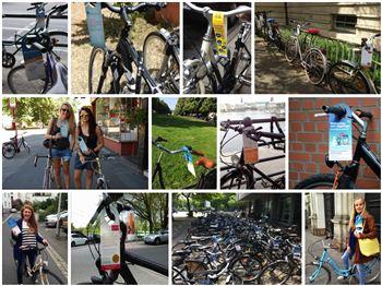 Bikecards_Aktionscollage.jpg