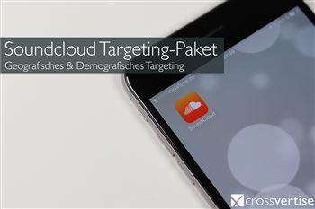 Soundcloud_TargetingGeoDemo.jpg