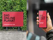 Online-Plakat_coral.png