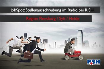 JobSpot-rsh-Flensburg-Sylt-Heide.png