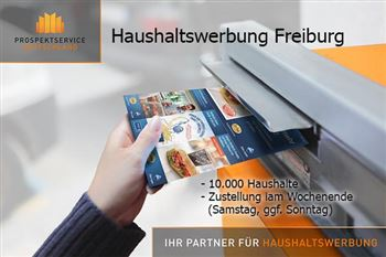 prospektservice-freiburg-10000-woe.png
