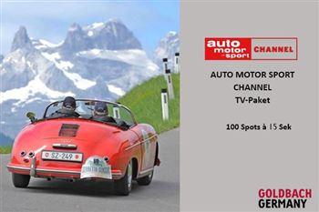 goldbach_automotorsport_15.png