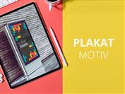 Kreationspakete_Plakat_Motiv.jpg