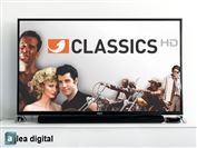 kabel eins CLASSICS.jpg