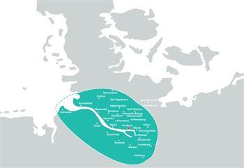 Sendegebiet Hamburg plus Umland.PNG