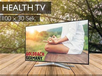 Health-TV-3.jpg