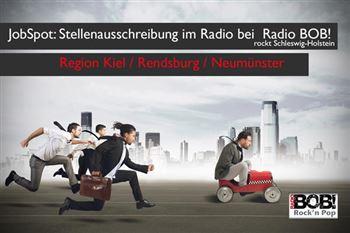 JobSpot-radio-BOB-Kiel-Rendsburg-Neumuenster.png