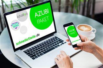 AZUBI.jpg