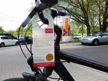 WAX_Bikecards_1.JPG