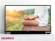Health-TV.jpg