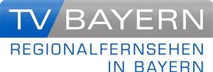 TV Bayern