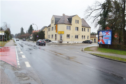 Uebigauer Str  56/Schützenstr, 04895,