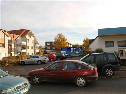 Lindenstr. 69, PP Sportgeschäft, 49152,
