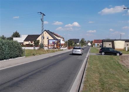 Riesaer Str  34 ew (L 64), 04924, Kröbeln