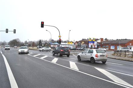 Hehlenbruchweg 1 Edeka Schulze Einf., 29313,