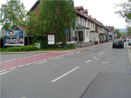Breitestr  68/Delichstr, 38667,