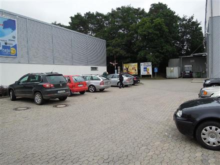 Artlenburger Landstr. 66 Marktkauf, 21365,