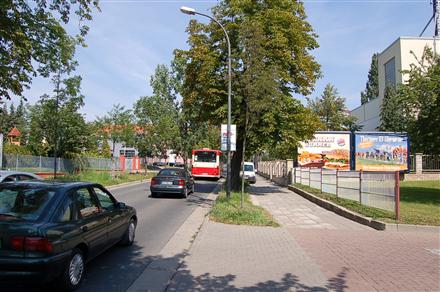 Ettersburger Str  38a li, 99427, Nordvorstadt