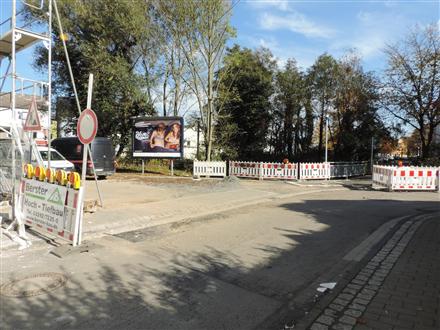 Bachstr/Mittelstr, 53773, Hennef (Sieg)