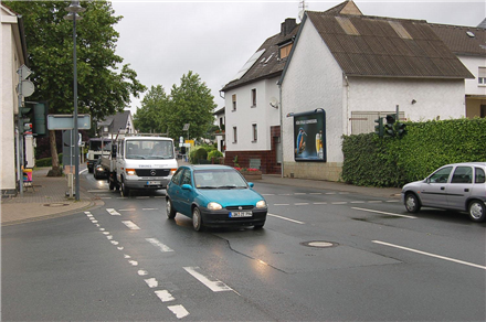 Herborner Str  12 re (B 277)/Brühlstr nh, 35614,