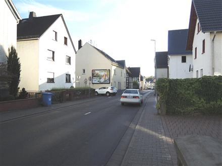 Mainzer Landstr  81/In der Host, 65589,