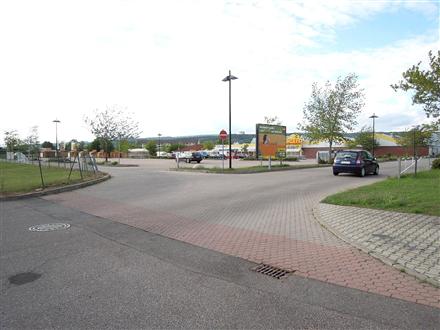 Seehäuser Str. 74 E-center Herkules Einf., 06567,
