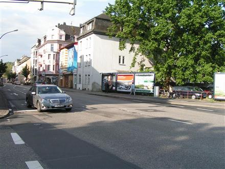 Hohenzollernstr  79 gg/Neversstr, 56068, Südliche Vorstadt