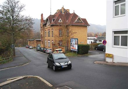 Carl-Heyer-Str   2/Auf der Pütz, 56130, Bad Ems