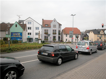 Rudolf-Dietz-Str   4/Limburger Str, 65582,