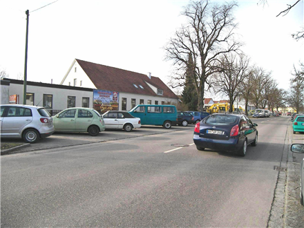 Augsburger Str  78, 87700,