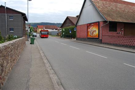 Oberschopfheimer Str  70/-Oberschopfheim, 77948,