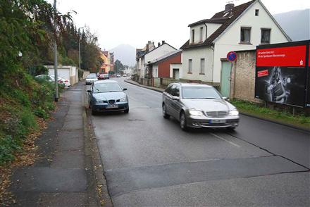 Koblenzer Str  98 re, 56130, Bad Ems