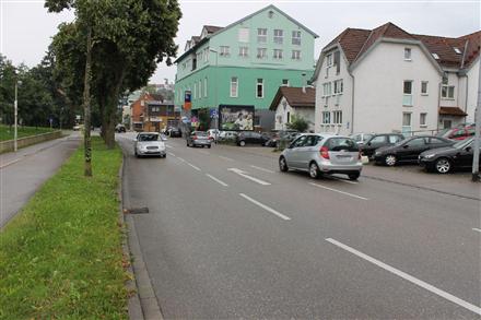 Werbeagentur Heidenheim plakatwerbung in heidenheim an der brenz alle standorte und preise