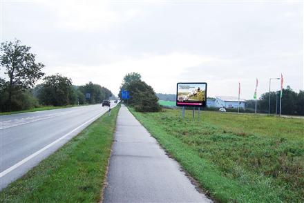 An der Autobahn 4 Metro Gastro Einf., 27607,