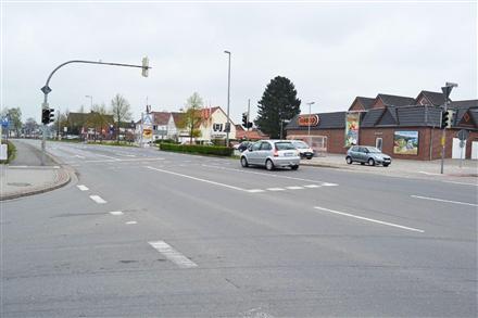Windmühlenweg 1 Inkoop Einf., 27777,