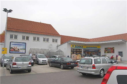 Schardthof   4, 84051,